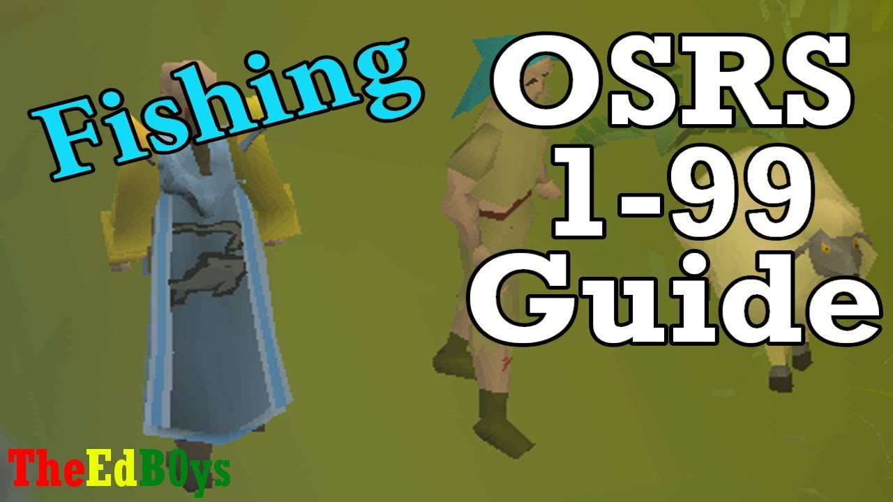Madison : 1 99 runecrafting guide osrs