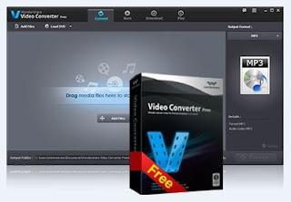 أفضل, وأقوى, برنامج, محول, صيغ, وامتداد, الفيديوهات, Wondershare ,Video ,Converter