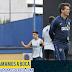 Boca: posibles titulares ante San Martín (SJ) | Mirá los once que probó Guillermo | Jara 2020