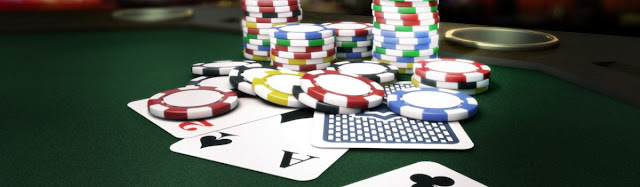 Classification of opponents - #1 skill to play poker online