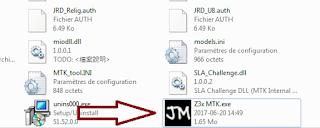 Z3X mst tool