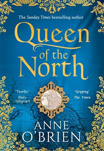 Myths, Legends, Books & Coffee Pots: King Arthur, Merlin