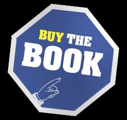 https://i0.wp.com/2.bp.blogspot.com/-9oqEXKCjQt8/UBlBJExtXOI/AAAAAAAAD0c/LEm9pMC5r70/s1600/home-buy-book.png