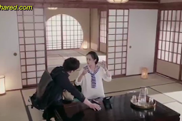SINOPSIS The Whirlwind Girl 2 Episode 10 PART 1
