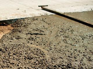 pengertian-rabat-beton.jpg