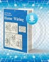 Download Step By Step Guide Book on Home Wiring pdf.