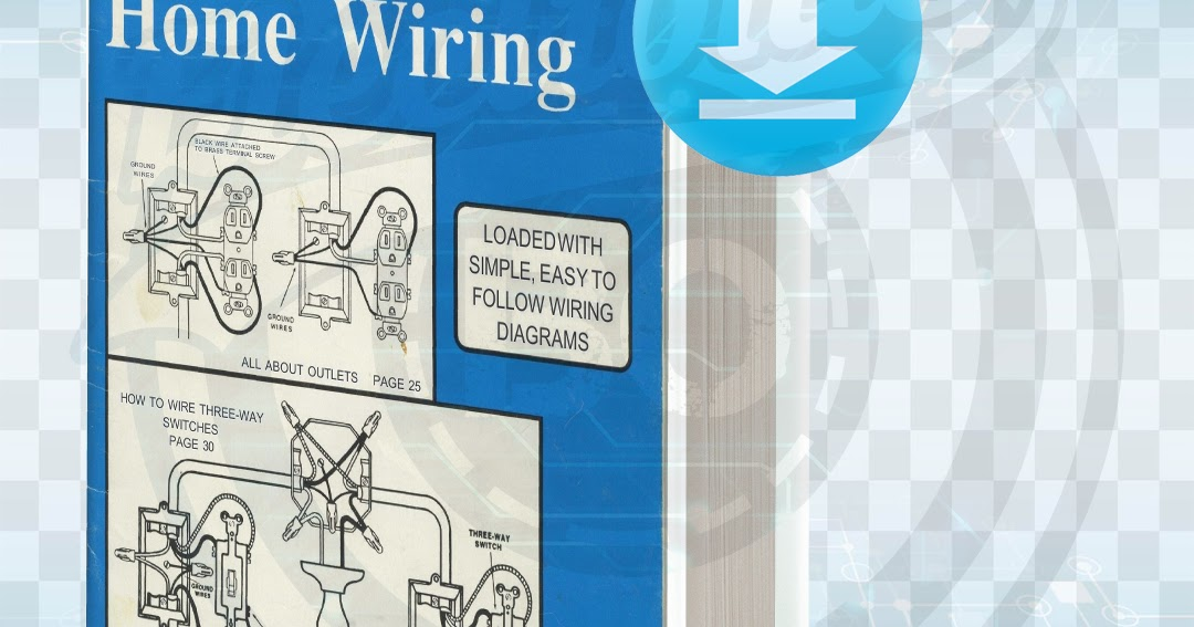 House Wiring Book Pdf