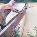 Video Wartawan Kosmo Bayar Warga Emas RM50 Untuk Fitnah Kerajaan BN?