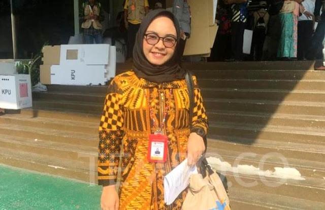 Panwas Kuala Lumpur Dilaporkan, Bukti Jokowi dan TKN Ingin Buang Badan