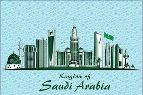 Keadaan Jazirah Arab Pra-Islam