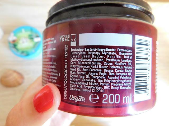 vegan products, veganski proizvod, afrodita, slovenija, hrvatska,