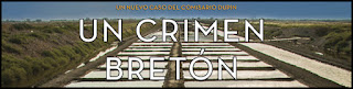 http://chronicle-cover.blogspot.com.es/2015/08/resena-37-un-crimen-breton.html