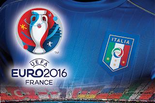 EURO2016, DA STASERA COMINCIANO I QUARTI: ECCO QUANDO GIOCHERA' L'ITALIA