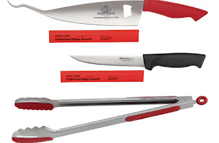 Pitmaster Grill Tool