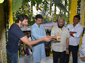 Pawankalyan Trivikram Movie Launch-thumbnail-13