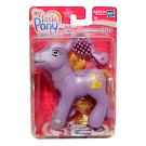 My Little Pony Autumn Crisp Discount Singles  G3 Pony