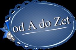 Od A do Z