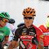 #Ciclismo – Atleta do Time Jundiaí conquista título geral da Copa FBR na pró-elite