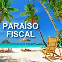 paraíso,caribe,fiscal,fiscalización,fiscales
