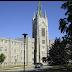 ماهي أفضل الجامعات الكندية لجني المال؟