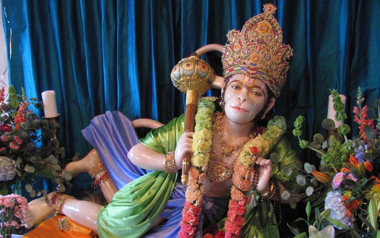 Hd Wallpapers Free God Lord Ganesha Vishwakarma God Lord Radha
