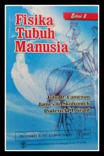 FISIKA TUBUH MANUSIA ED. 02