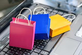 293b4061782d9 ... انشاء متجر الكترونى ، التجارة عبر الانترنت ،مواقع تجارة الكترونية ،  إنشاء متجر الكتروني ، متجر الكترونى مجانى ، متاجر الكترونية ، بيع اون لاين  ، سوق اون ...