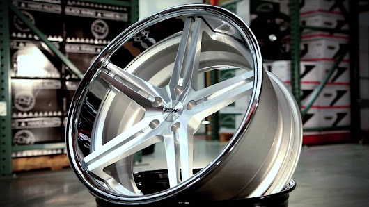TSW wheels Rims & tires | We are TSW Wheels Direct Dealer!