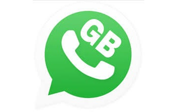 Download gb whatsapp latest version 5.0 (2017)