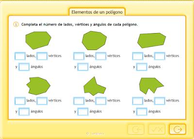 http://www.juntadeandalucia.es/averroes/centros-tic/41009470/helvia/aula/archivos/repositorio/0/196/html/recursos/la/U10/pages/recursos/143164_P133/es_carcasa.html