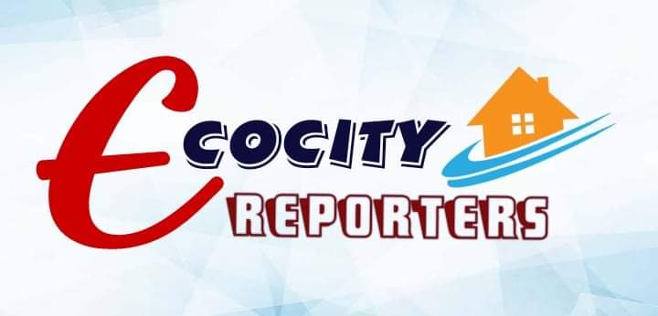 ECO CITY NEWSPAPER