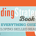 The Reading Strategies Book Goal 3