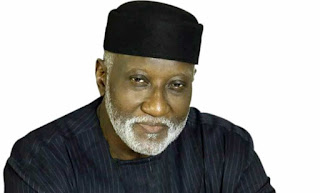 Anambra PDP: Grass-root faction disowns Obaze - he's not our party‎ member.