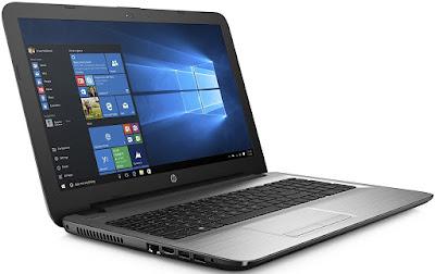 HP 250 G5 (W4N17EA)