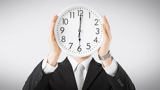 Ποιο είναι το ανώτατο νόμιμο ημερήσιο ωράριο απασχόλησης σε πενθήμερο και εξαήμερο.