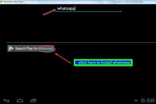 WhatsApp para pc, descargar WhatsApp gratis para pc, descargar WhatsApp para pc, gratis descargar whatsapp para pc