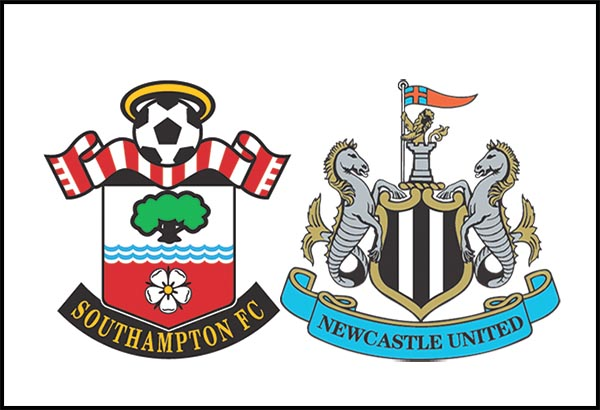 Southampton vs Newcastle United Full Match & Highlights 15 October 2017