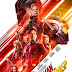 Download Ant-Man and The Wasp in Hindi
