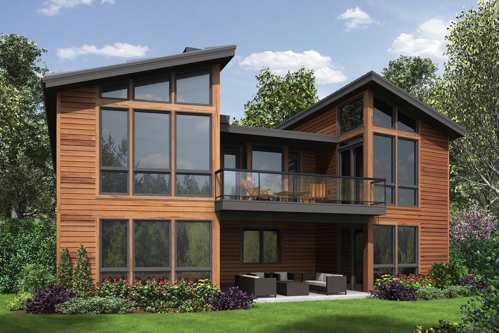 desain rumah minimalis 4 kamar tidur%2B21