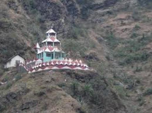 तीर्थ मन्दिर