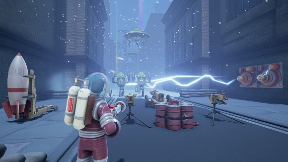 fortified-pc-screenshot-www.ovagames.com-4