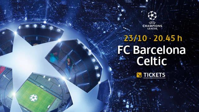 مشاهدة مباراة برشلونة وسيلتك مباشر 640x360_CELTIC.v1346