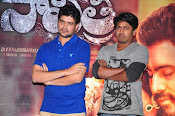 Savitri Movie Song launch photos-thumbnail-9