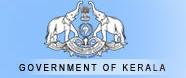 KEAM 2017 Online Application form
