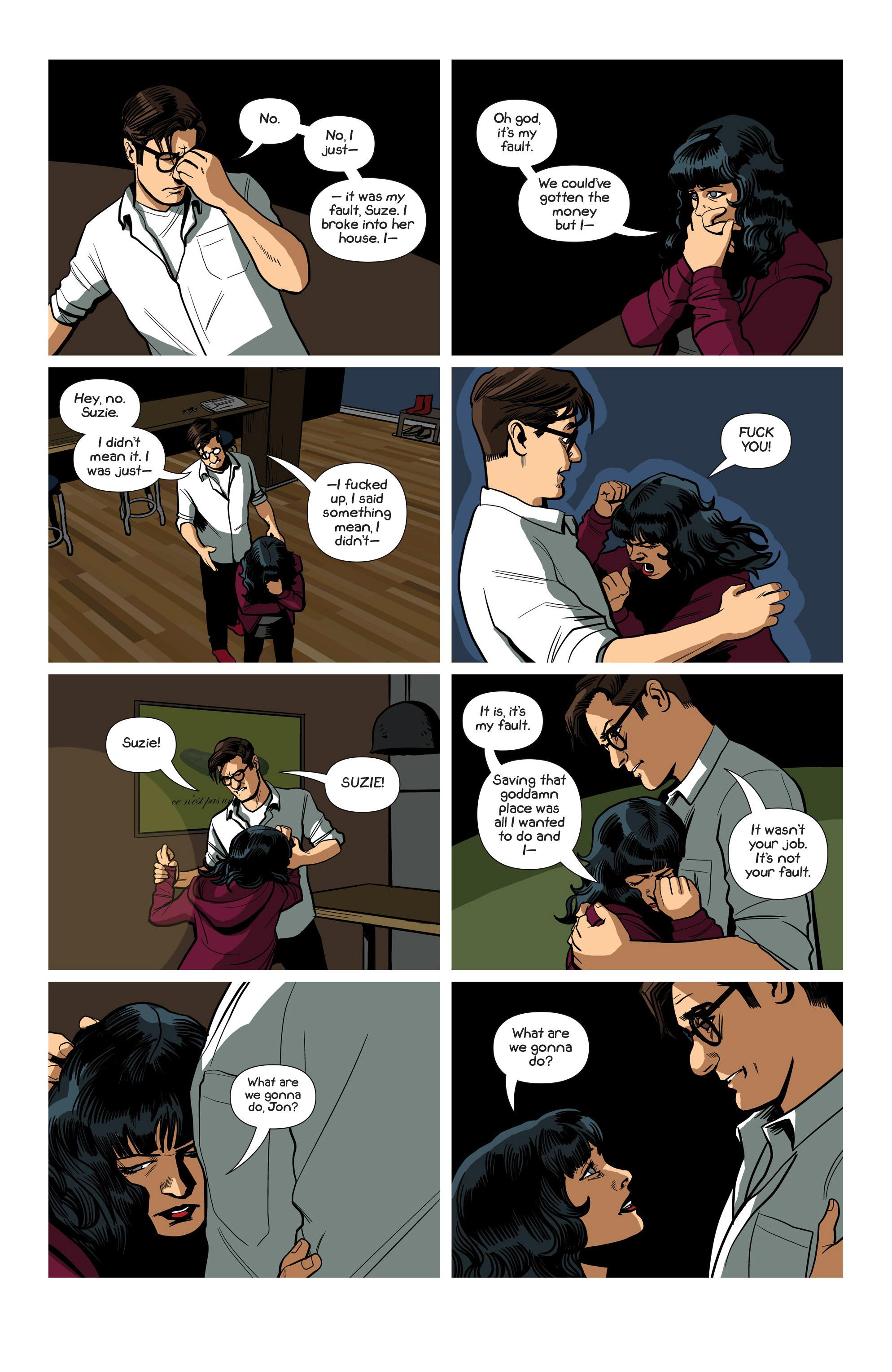 Read online Sex Criminals comic -  Issue #9 - 12