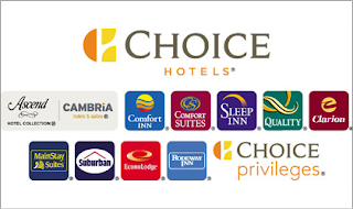 Choice Hotels the best hotel chain in the Nordic countries Norway Sweden Denmark Finland