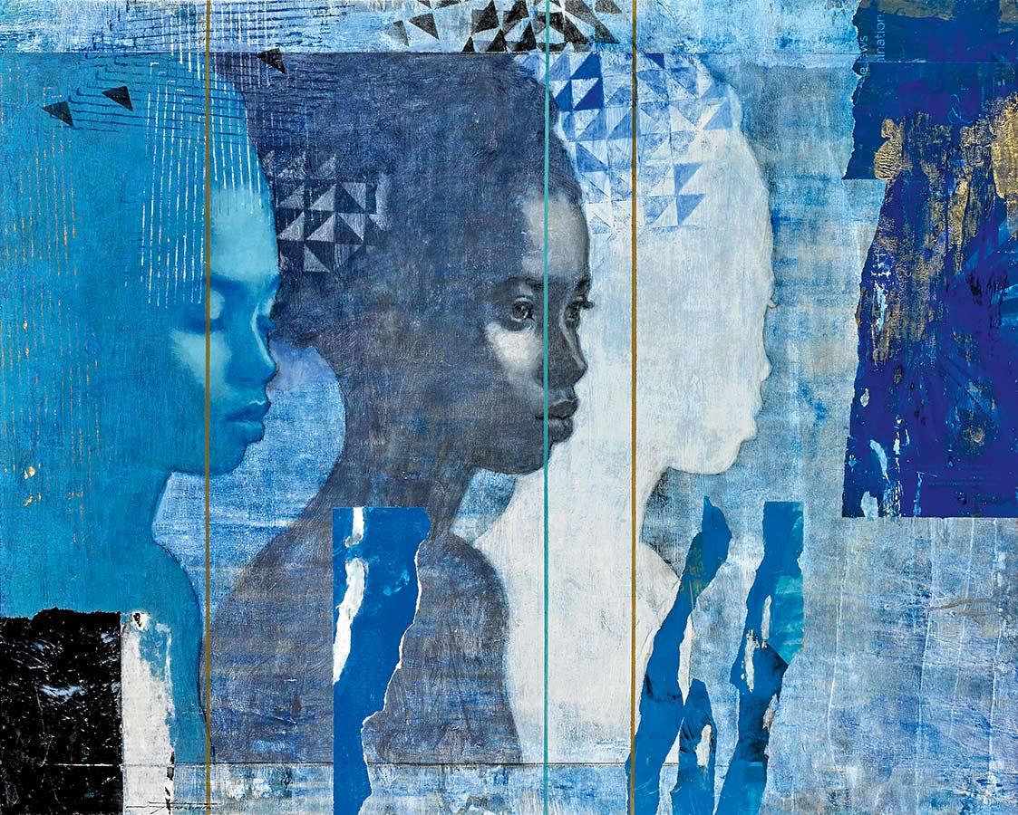 Francois  Fressinier  Tutt Art
