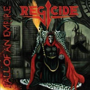 http://www.behindtheveil.hostingsiteforfree.com/index.php/reviews/new-albums/2226-regicide-fall-of-an-empire