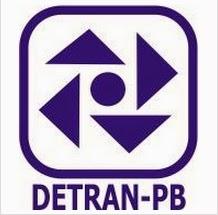 DETRAN PB: Consultas no site, Multas, IPVA e Licenciamento