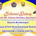 Talkshow Literasi Digital, Menteri Yohana Yambise Pukau Peserta di Kampus STKIP Muhammadiyah Manokwari